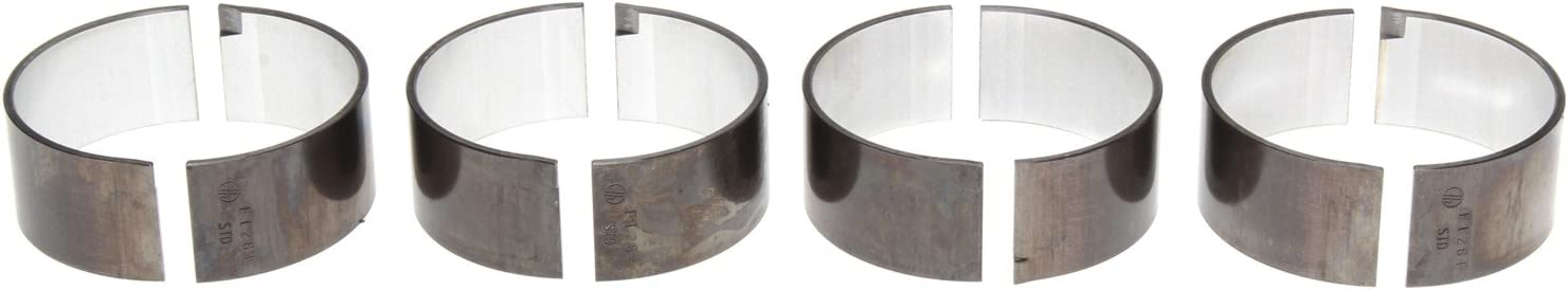 4 1 Pack Engine Connecting Rod Bearing Set Clevite CB-1979A