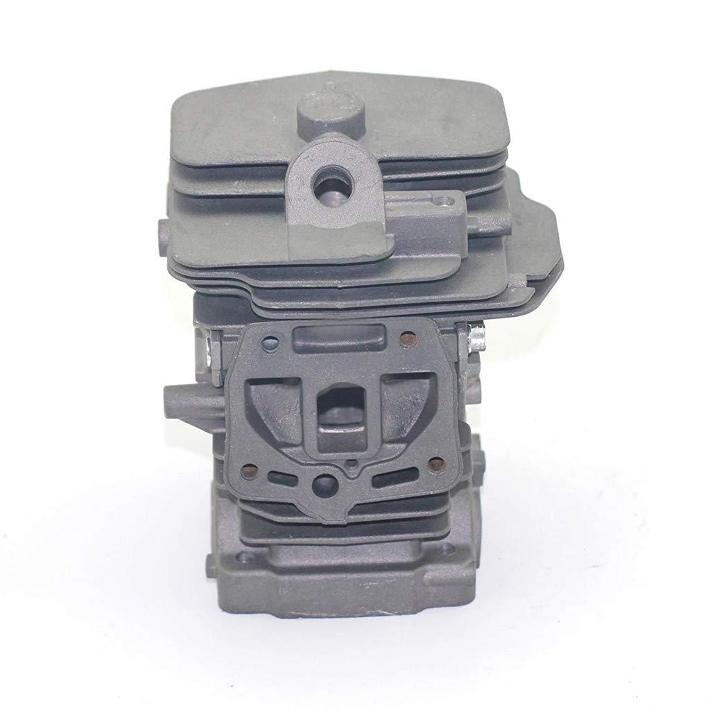 Sharplace Pistón Cilindro Kit de Motosierra para Stihl Ms251 ...
