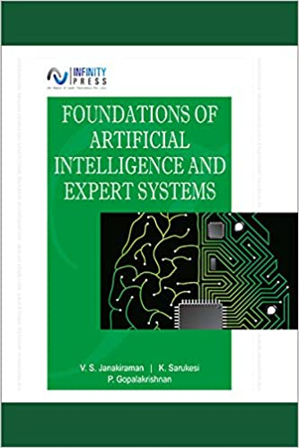 Artificial Intelligence By Janakiraman Ebook