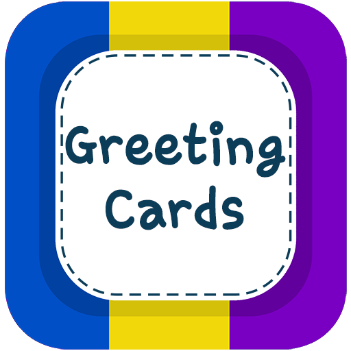 Greeting Cards - Design E-Cards for all Occasions