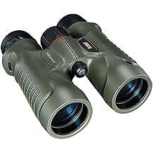 Bushnell Trophy Binocular, 10x42mm