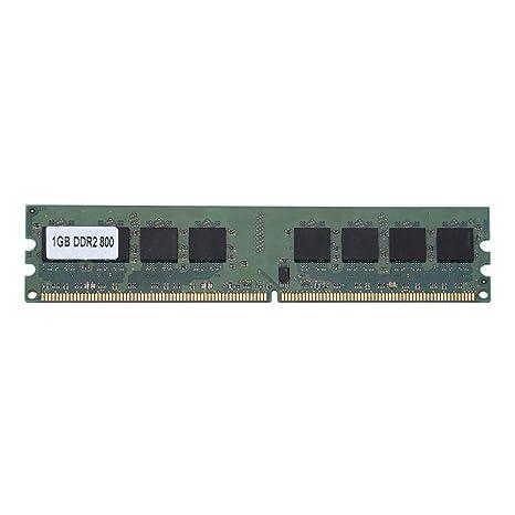 Amazon com: High Performance Memory Module for RAM for Intel