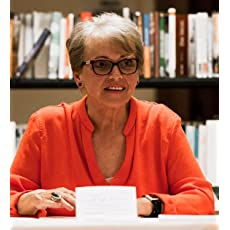 Brigitte Teufl-Heimhilcher