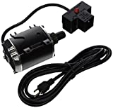 Best Electric Snow Throwers - Db Electrical Stc0016 Starter for Tecumseh 33329 33329C Review