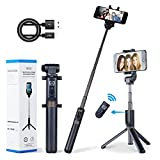 various colors 1ad73 09c37 Top 10 Best Selfie Sticks of 2019