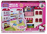 Hello Kitty Deluxe Vacation Village Home