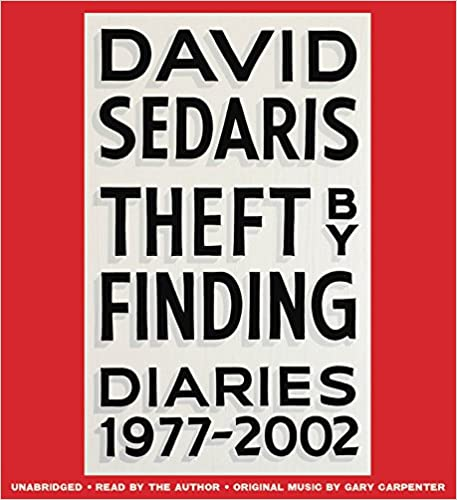 ??TXT?? Theft By Finding: Diaries (1977-2002). montana official Compact Laguna Soporte producto Personal