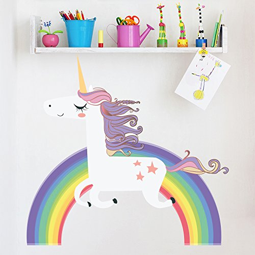 Buy kids wall art for bedroom