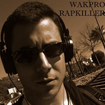 Puta España [Explicit] de Wakpro en Amazon Music - Amazon.es