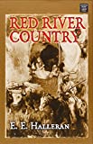 img - for Red River Country book / textbook / text book