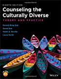 img - for Counseling the Culturally Diverse: Theory and Practice book / textbook / text book