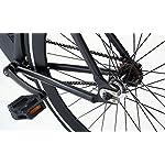 Moma-Bikes-BIFIXMUNGLN54-Bicicletta-Fixie-Munich-Glam-Unisex–Adulto