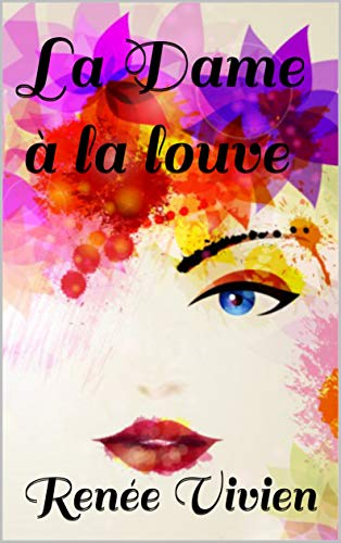 La Dame à la Louve (French Edition)