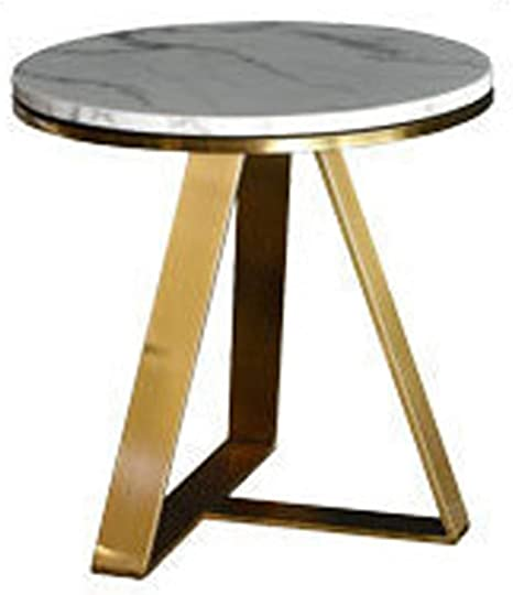 Table Basse en marbre/Design Moderne pour Le Salon Moderne ...