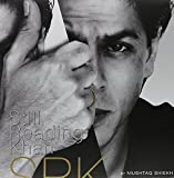 Still Reading Khan