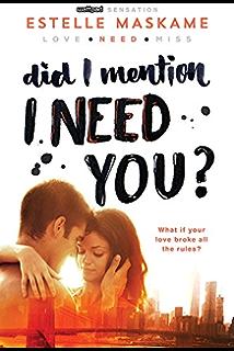 Amazon.com: You 1. Love you (Spanish Edition) eBook: Estelle ...