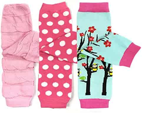 97cc97d067462 Shopping 1 Star & Up - Leg Warmers - Accessories - Baby Girls - Baby ...