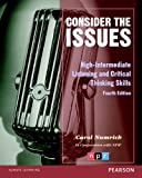 Consider the Issues (4th Edition)