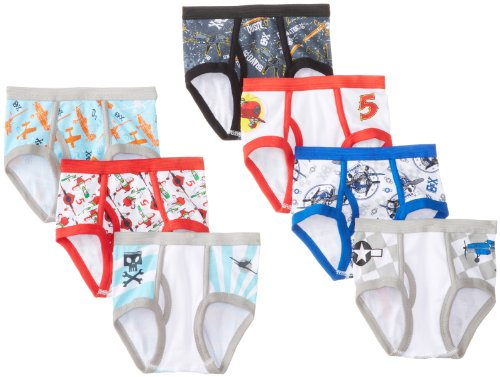 The 8 best planes underwear
