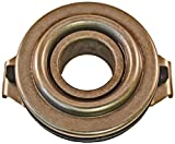 Precision FI1710C Clutch Bearing
