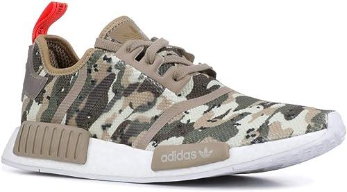adidas camo zapatos