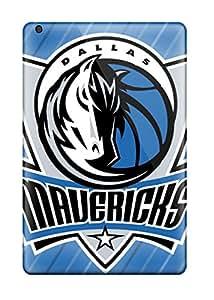 Rowena Aguinaldo Keller's Shop dallas mavericks basketball nba (41) NBA Sports & Colleges colorful iPad Mini cases 5671763I625409928