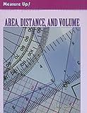 Area, Distance, and Volume, Navin Sullivan, 0761423230