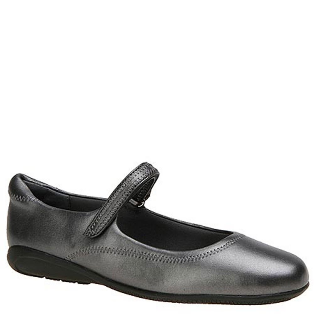 Ros Hommerson Maybe Womens Slip-On