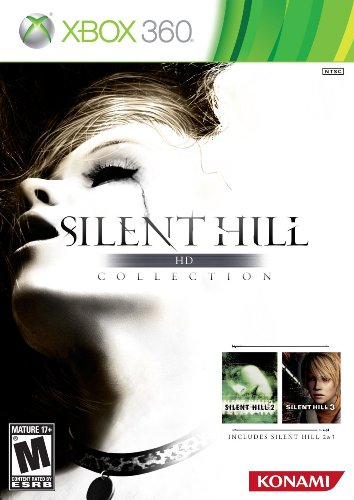 silent-hill-hd-collection-xbox-360