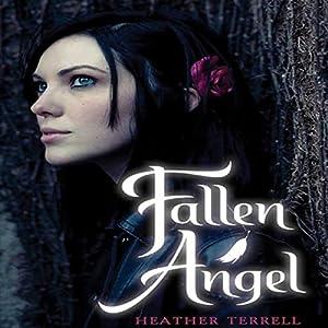 Fallen Angel Audiobook