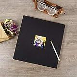Self Adhesive Photo Album Magnetic Scrapbook