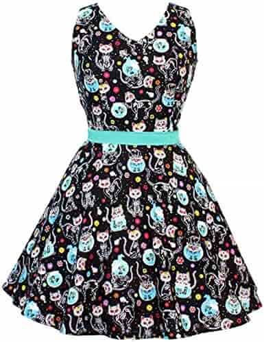 08832b9396d Shopping Animal - 3 Stars & Up - Dresses - Women - Novelty ...