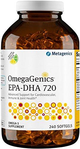 omega 3 metagenics - 3
