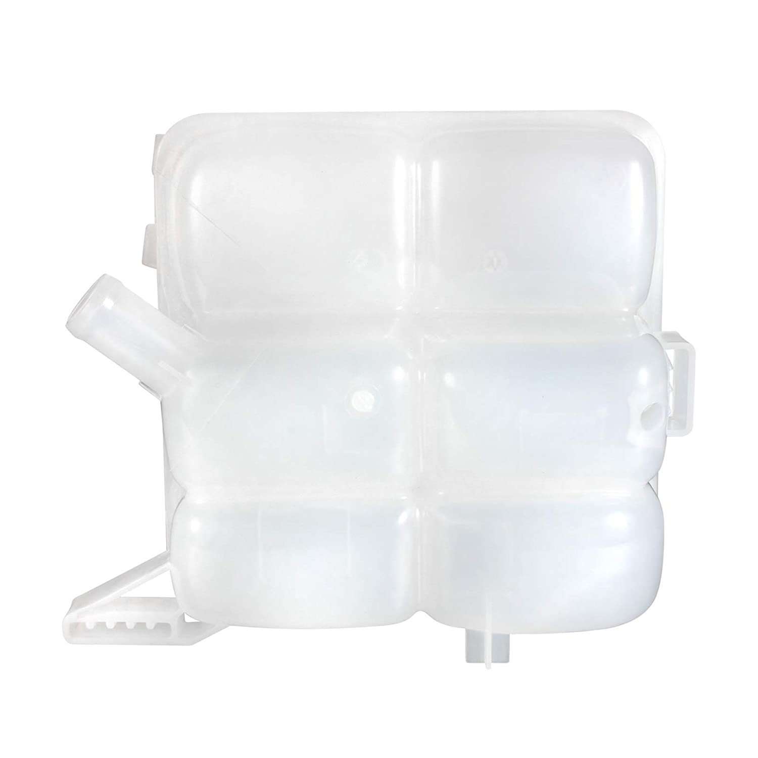 Madlife Garage Coolant Tank Reservoir BE8Z8100A For Ford 2012-2016 Focus Escape Transit Connect C-Max