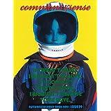 commons&sense サムネイル