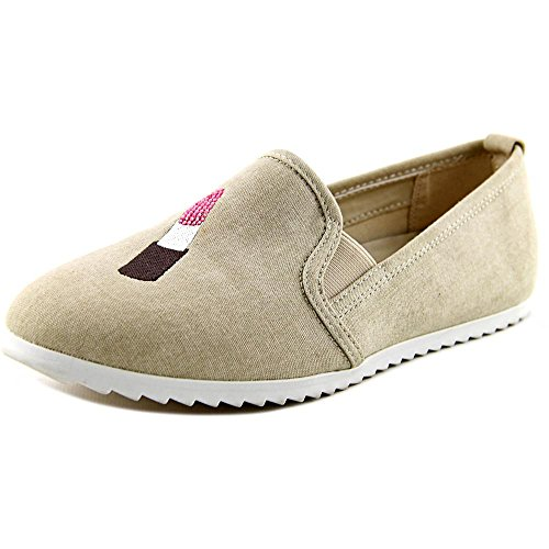 Opalf Bar Bar Bar III Natural III III Opalf Loafer Loafer Natural W4nHU8Zw6q