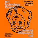 MIT Technology Review, January 2017 |  Technology Review