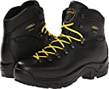 Asolo Tps 520 Gv Anniversary Boot - Men