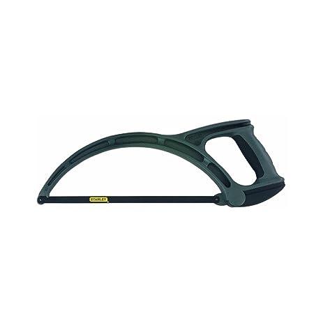 Stanley 15 892k 12 inch blade composite hacksaw amazon stanley 15 892k 12 inch blade composite hacksaw greentooth Gallery