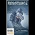 Extinction Cycle: RESISTANCE (Kindle Worlds Novella)