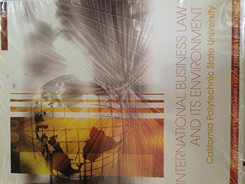 litigation services handbook 6th edition