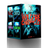 Wildfire Chronicles: Volumes 1-4 (Post-apocalyptic horror 4 book bundle)