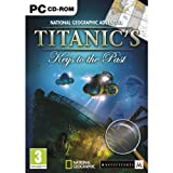 Titanic's Keys to the Past (PC DVD) (UK IMPORT)
