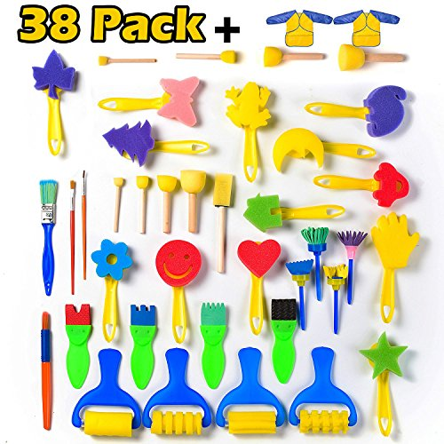 Highest Rated Hobby Building Painting Tools