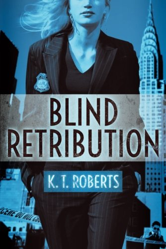 Blind Retribution
