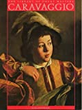 img - for Caravaggio (The Library of Great Masters) by Bonsanti, Giorgio (1991) Paperback book / textbook / text book