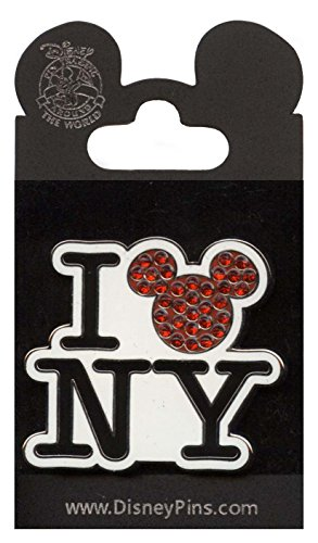 disney-pin-i-love-new-york-icon