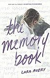 The Memory Book (Turtleback School & Library Binding Edition)