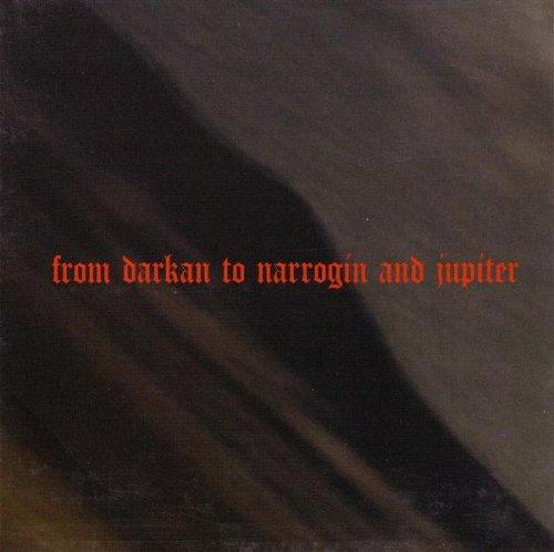 From Darkan To Jupiter [Alternative dealer] Narrogin Cheap