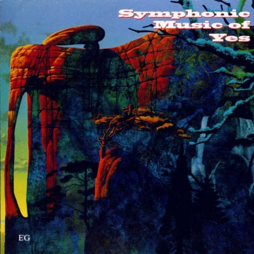 symphonic-music-of-yes